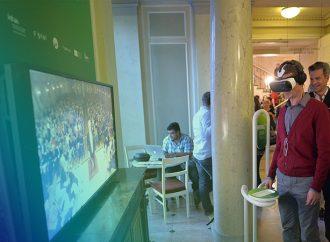 Virtual Reality im Dauereinsatz – Unser Fazit